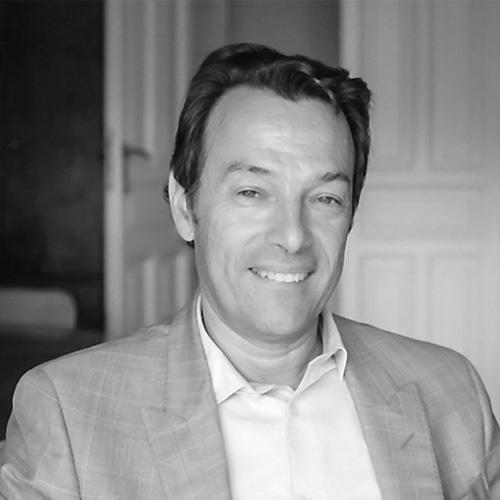 Olivier Crambade