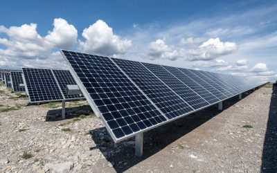 Dhamma Energy expands solar portfolio in Mexico