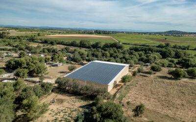 Participation record des énergies renouvelables en France au deuxième trimestre